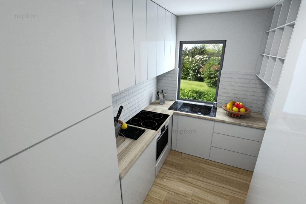 widok-kuchni